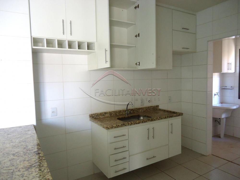 Alugar Apartamentos / Apart. Padrão em Ribeirão Preto R$ 1.200,00 - Foto 2