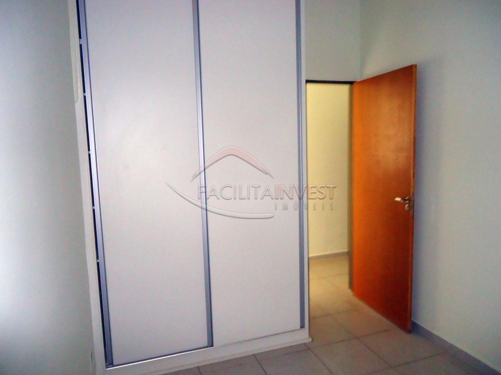 Alugar Apartamentos / Apart. Padrão em Ribeirão Preto R$ 1.200,00 - Foto 4