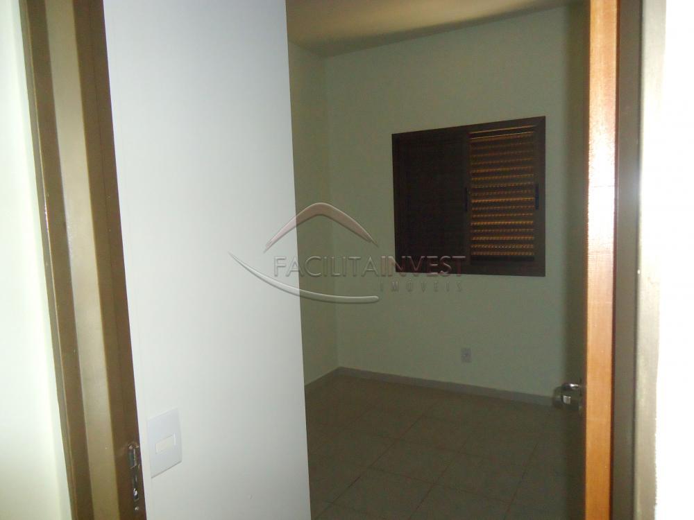Alugar Apartamentos / Apart. Padrão em Ribeirão Preto R$ 1.200,00 - Foto 6