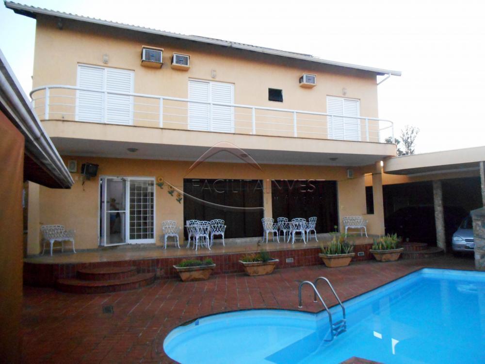 Comprar Casa Padrão / Casa Padrão em Ribeirão Preto apenas R$ 1.200.000,00 - Foto 1
