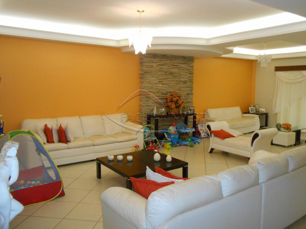 Comprar Casa Padrão / Casa Padrão em Ribeirão Preto apenas R$ 1.200.000,00 - Foto 3