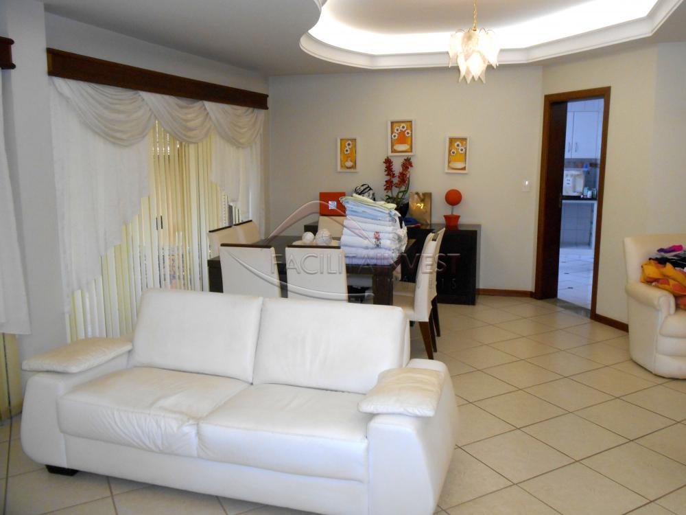 Comprar Casa Padrão / Casa Padrão em Ribeirão Preto apenas R$ 1.200.000,00 - Foto 4