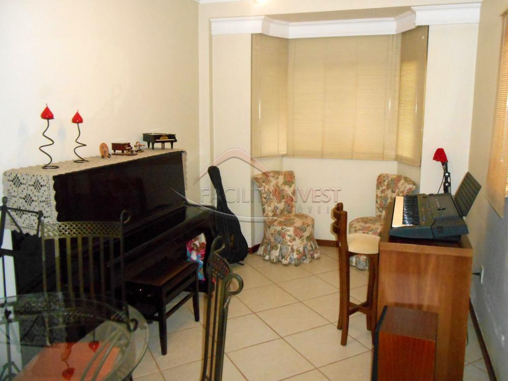 Comprar Casa Padrão / Casa Padrão em Ribeirão Preto apenas R$ 1.200.000,00 - Foto 5
