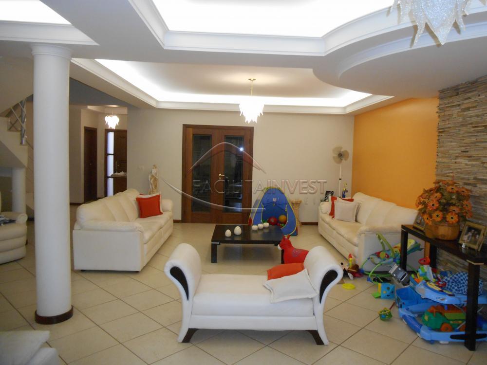 Comprar Casa Padrão / Casa Padrão em Ribeirão Preto apenas R$ 1.200.000,00 - Foto 6
