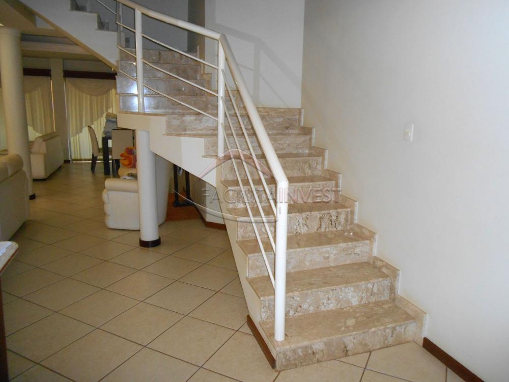 Comprar Casa Padrão / Casa Padrão em Ribeirão Preto apenas R$ 1.200.000,00 - Foto 10
