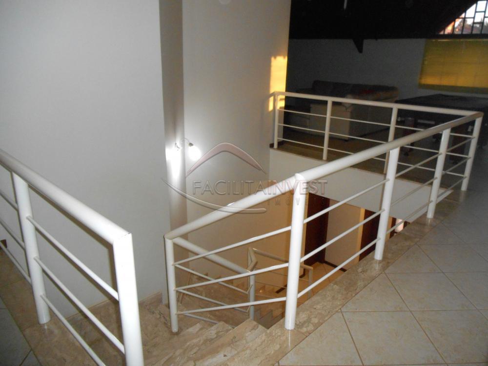 Comprar Casa Padrão / Casa Padrão em Ribeirão Preto apenas R$ 1.200.000,00 - Foto 11