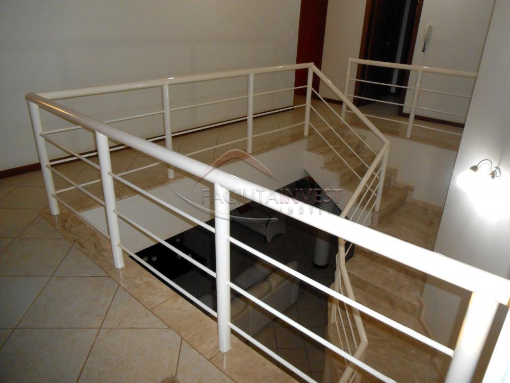 Comprar Casa Padrão / Casa Padrão em Ribeirão Preto apenas R$ 1.200.000,00 - Foto 15
