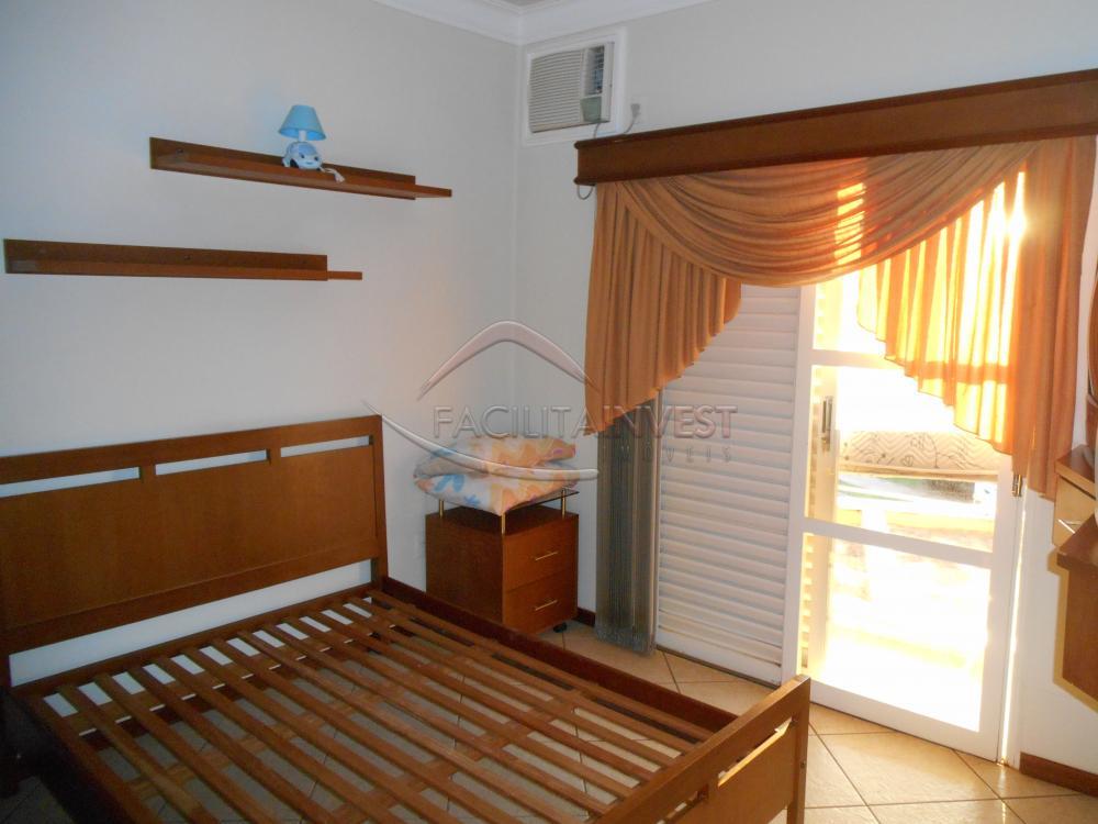 Comprar Casa Padrão / Casa Padrão em Ribeirão Preto apenas R$ 1.200.000,00 - Foto 16