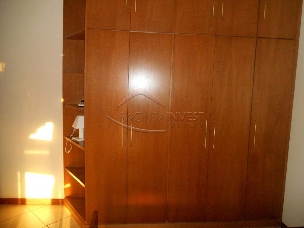 Comprar Casa Padrão / Casa Padrão em Ribeirão Preto apenas R$ 1.200.000,00 - Foto 17