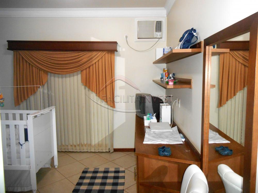 Comprar Casa Padrão / Casa Padrão em Ribeirão Preto apenas R$ 1.200.000,00 - Foto 19