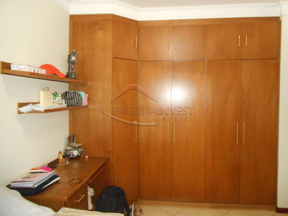 Comprar Casa Padrão / Casa Padrão em Ribeirão Preto apenas R$ 1.200.000,00 - Foto 22