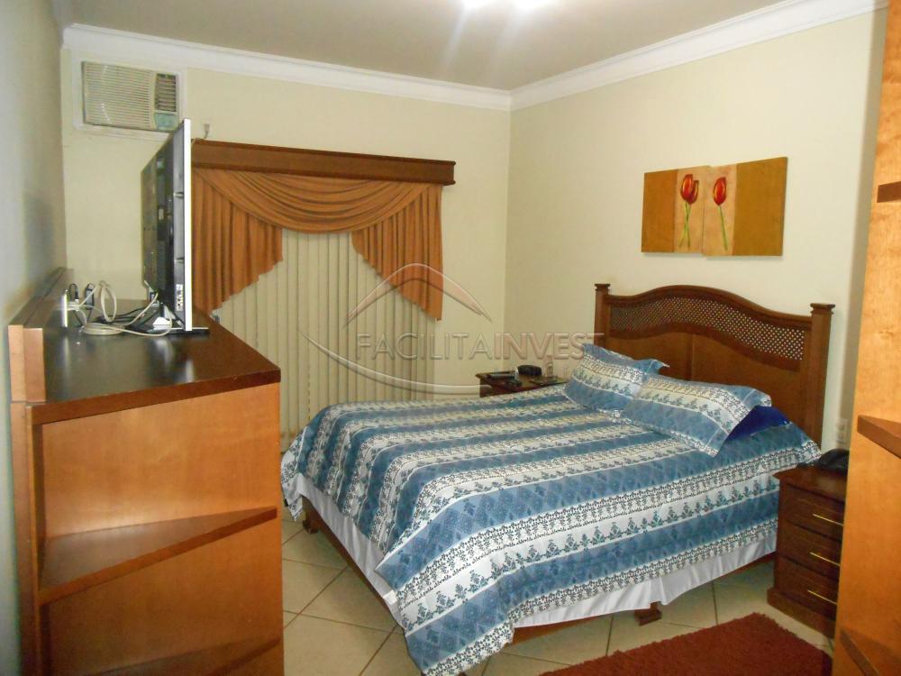 Comprar Casa Padrão / Casa Padrão em Ribeirão Preto apenas R$ 1.200.000,00 - Foto 24