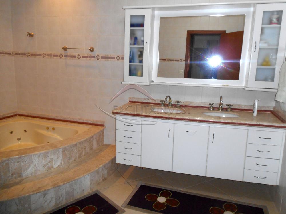 Comprar Casa Padrão / Casa Padrão em Ribeirão Preto apenas R$ 1.200.000,00 - Foto 27