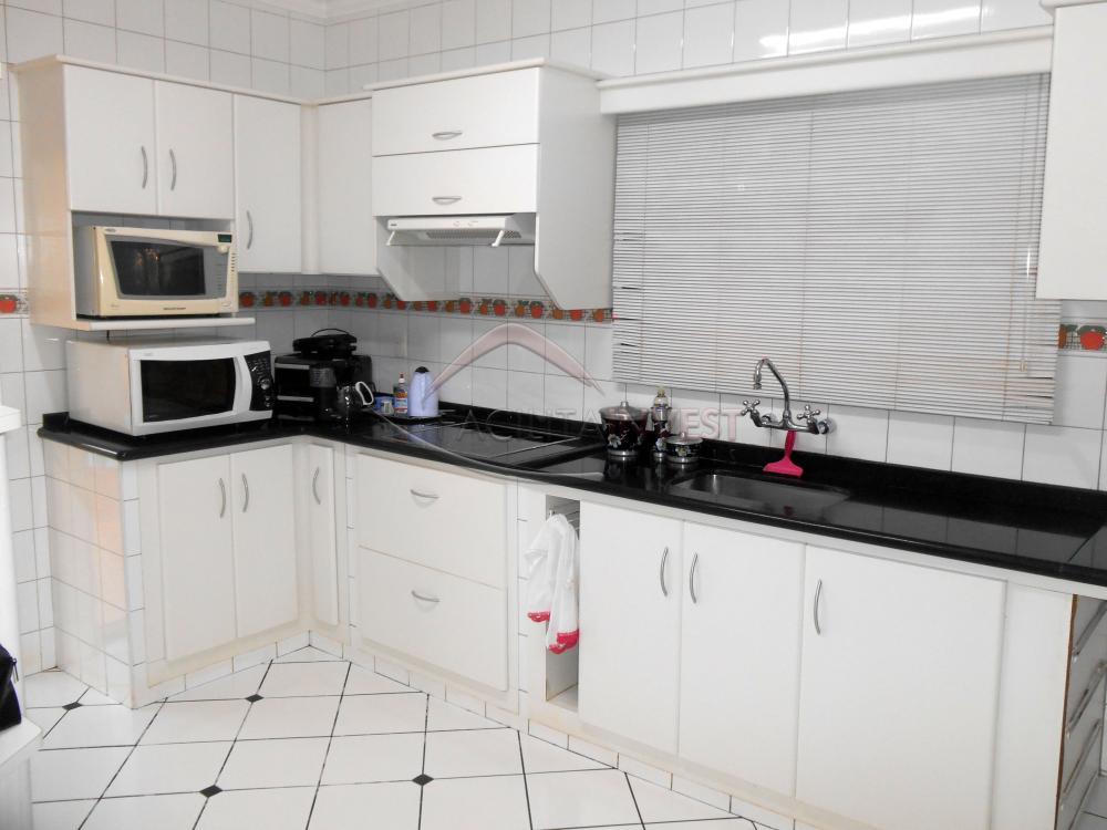 Comprar Casa Padrão / Casa Padrão em Ribeirão Preto apenas R$ 1.200.000,00 - Foto 30