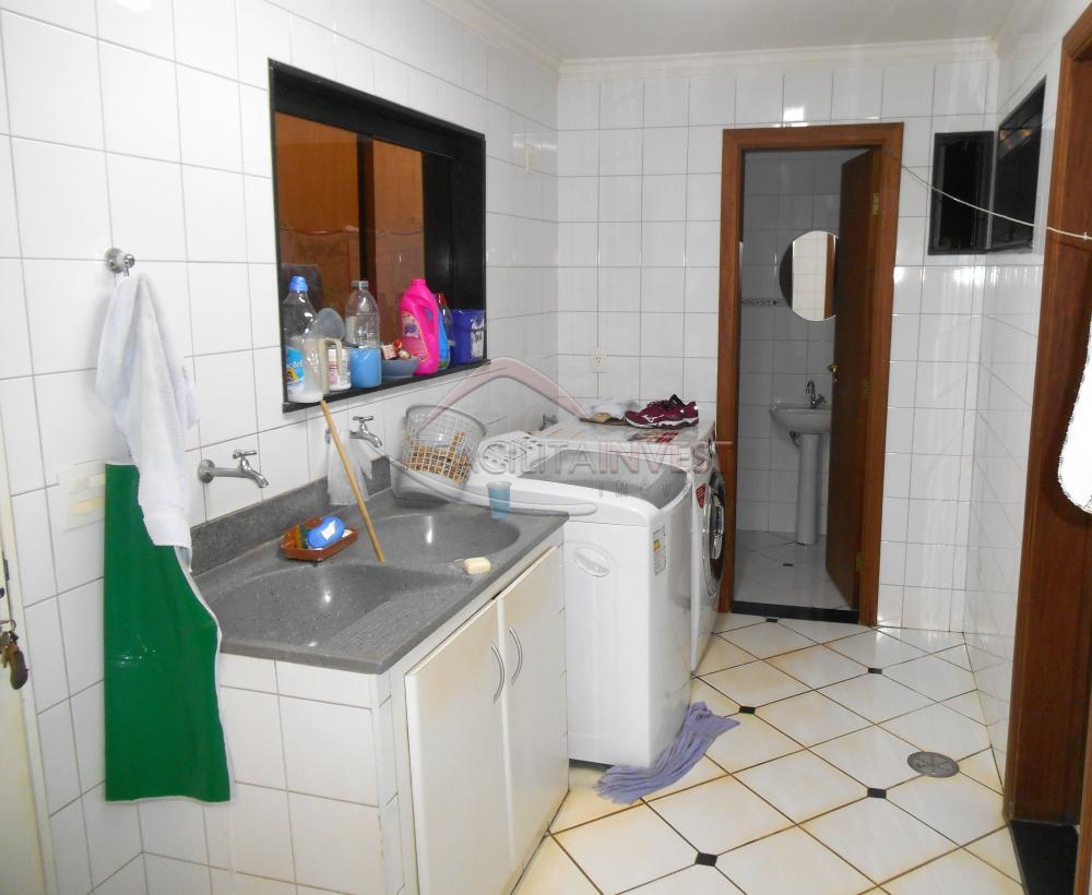 Comprar Casa Padrão / Casa Padrão em Ribeirão Preto apenas R$ 1.200.000,00 - Foto 32