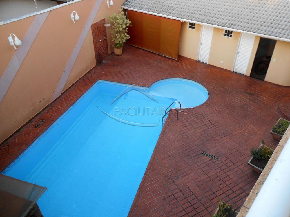 Comprar Casa Padrão / Casa Padrão em Ribeirão Preto apenas R$ 1.200.000,00 - Foto 35