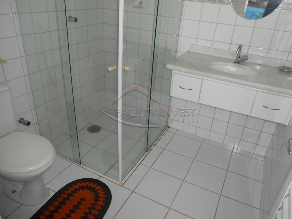 Comprar Casa Padrão / Casa Padrão em Ribeirão Preto apenas R$ 1.200.000,00 - Foto 37