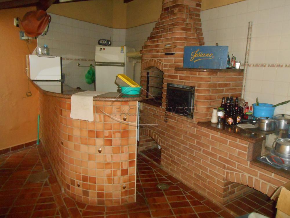 Comprar Casa Padrão / Casa Padrão em Ribeirão Preto apenas R$ 1.200.000,00 - Foto 38