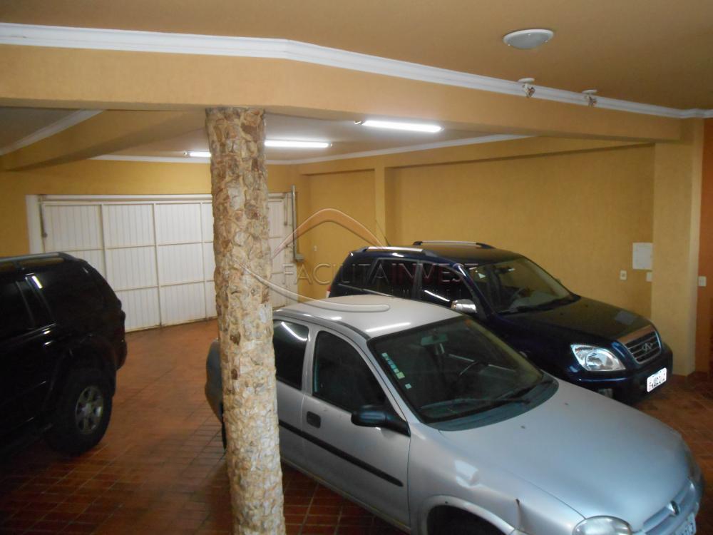 Comprar Casa Padrão / Casa Padrão em Ribeirão Preto apenas R$ 1.200.000,00 - Foto 40