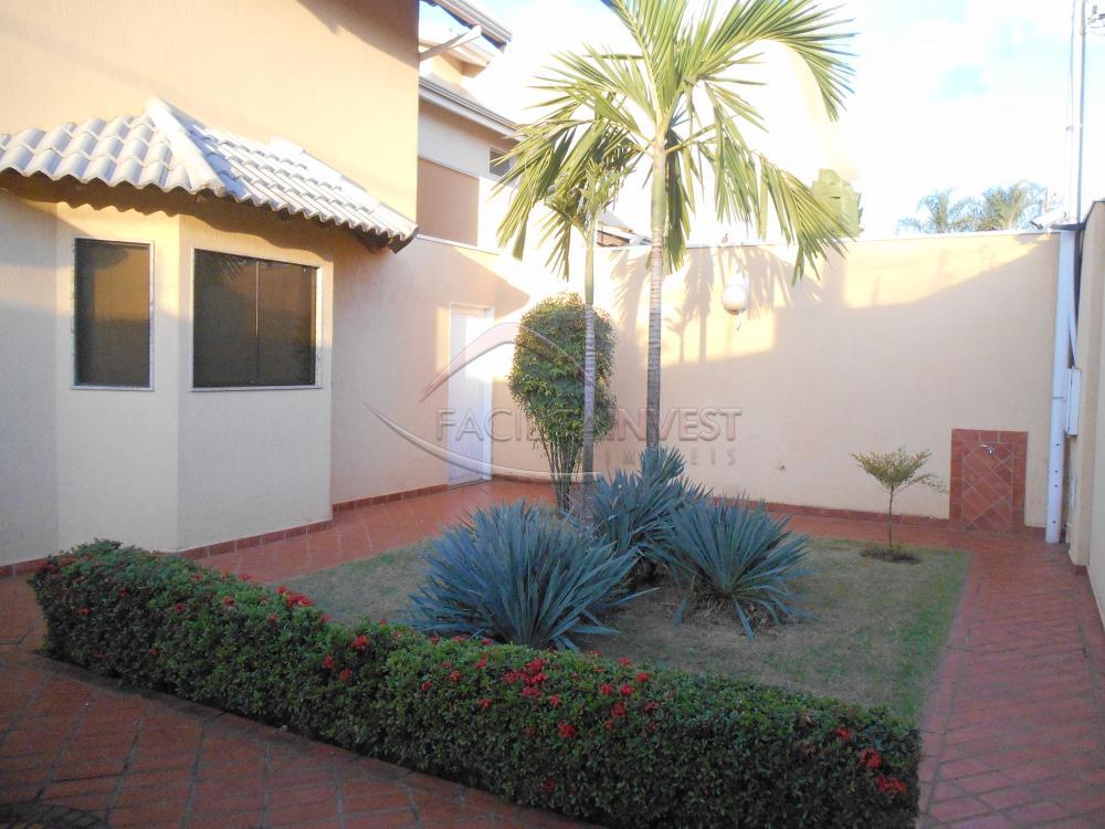 Comprar Casa Padrão / Casa Padrão em Ribeirão Preto apenas R$ 1.200.000,00 - Foto 42