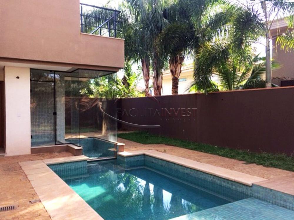 Comprar Casa Condomínio / Casa Condomínio em Ribeirão Preto apenas R$ 2.700.000,00 - Foto 2