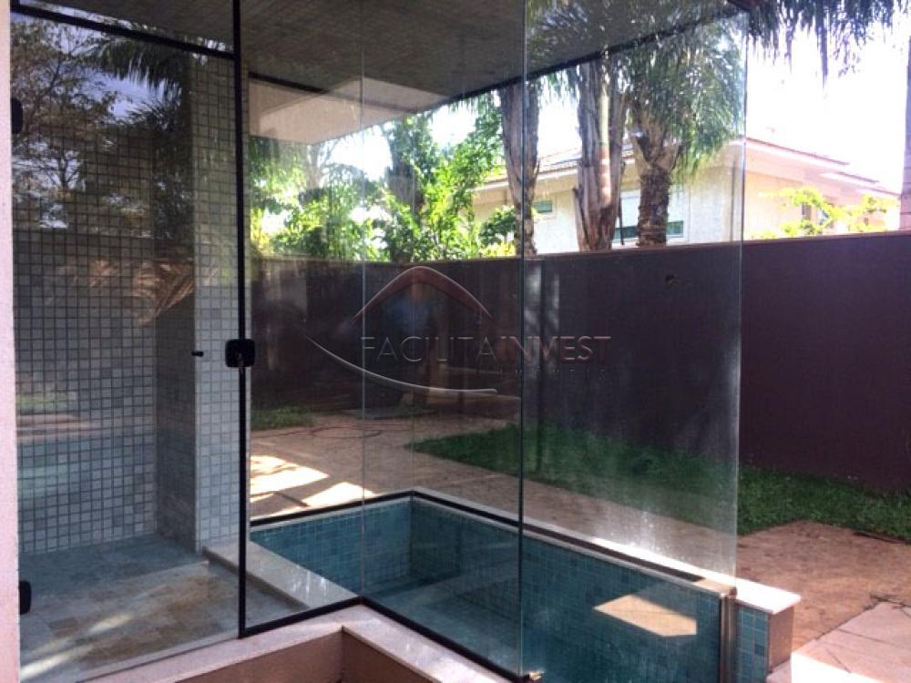 Comprar Casa Condomínio / Casa Condomínio em Ribeirão Preto apenas R$ 2.700.000,00 - Foto 3