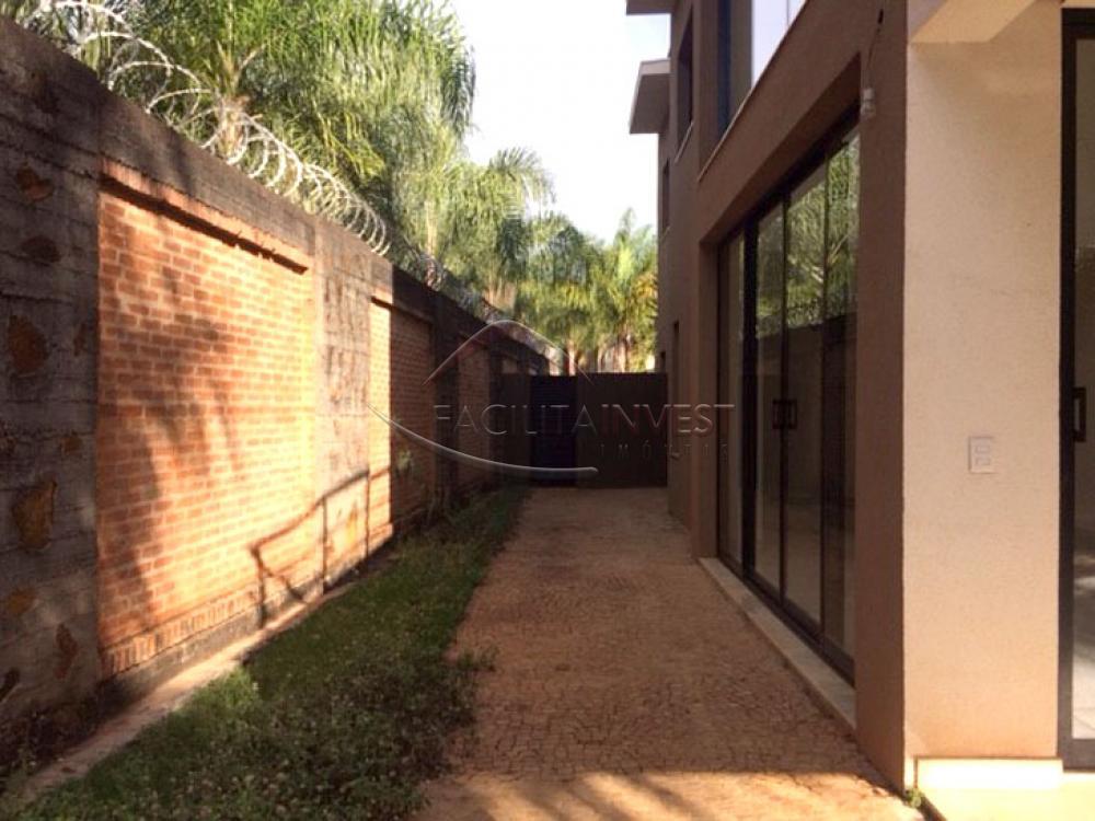 Comprar Casa Condomínio / Casa Condomínio em Ribeirão Preto apenas R$ 2.700.000,00 - Foto 4