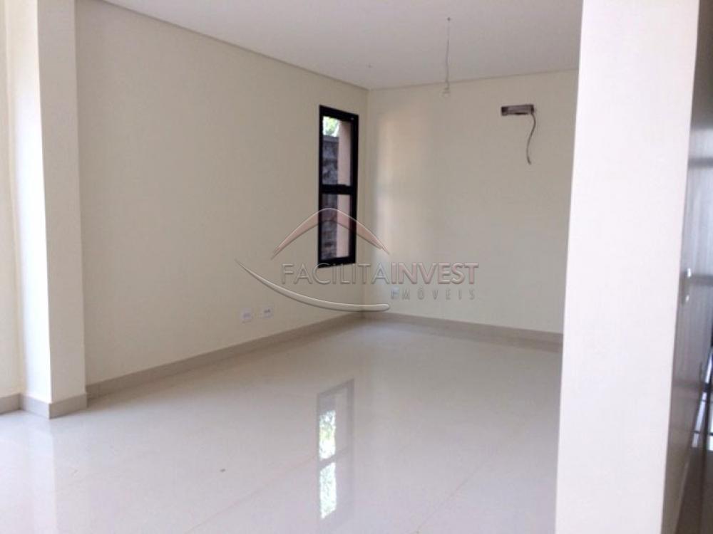 Comprar Casa Condomínio / Casa Condomínio em Ribeirão Preto apenas R$ 2.700.000,00 - Foto 5