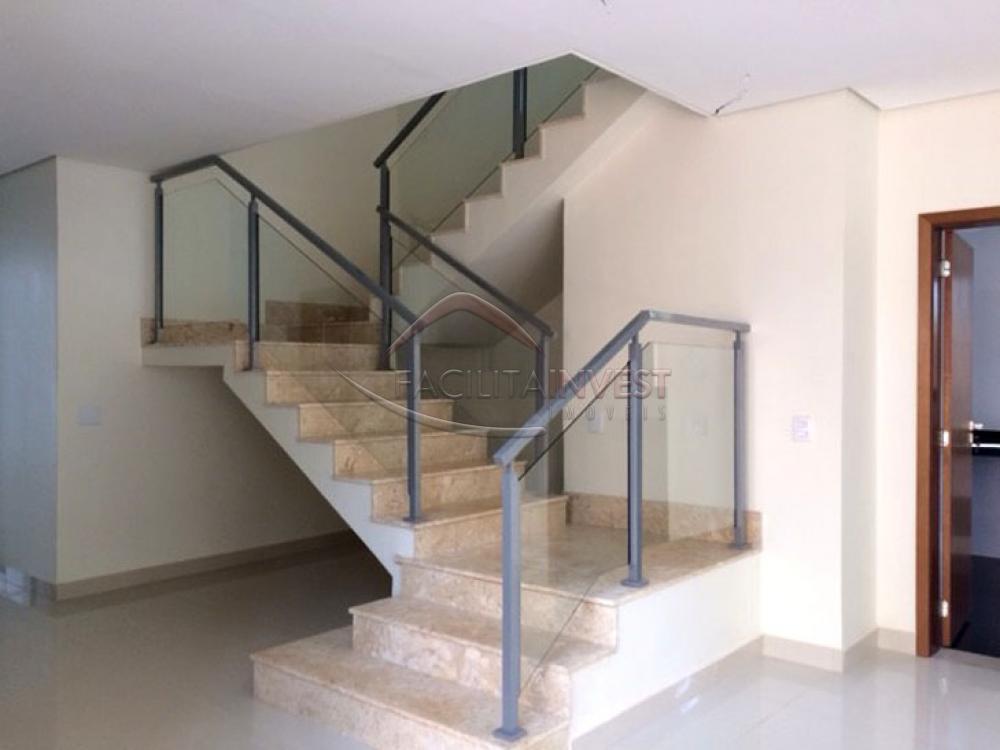 Comprar Casa Condomínio / Casa Condomínio em Ribeirão Preto apenas R$ 2.700.000,00 - Foto 6