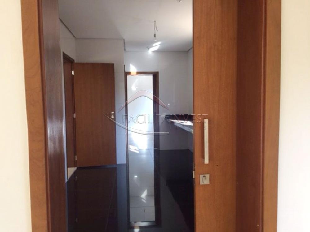 Comprar Casa Condomínio / Casa Condomínio em Ribeirão Preto apenas R$ 2.700.000,00 - Foto 10