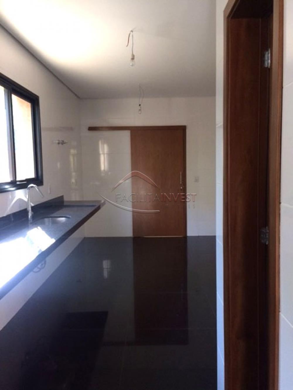 Comprar Casa Condomínio / Casa Condomínio em Ribeirão Preto apenas R$ 2.700.000,00 - Foto 11