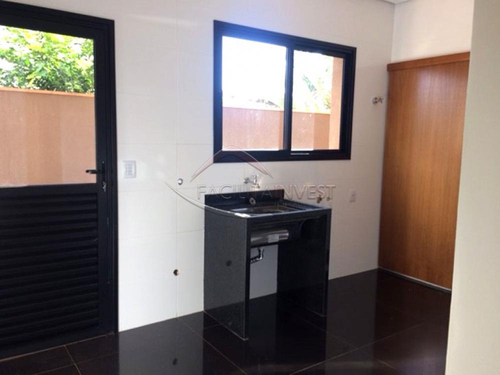 Comprar Casa Condomínio / Casa Condomínio em Ribeirão Preto apenas R$ 2.700.000,00 - Foto 13