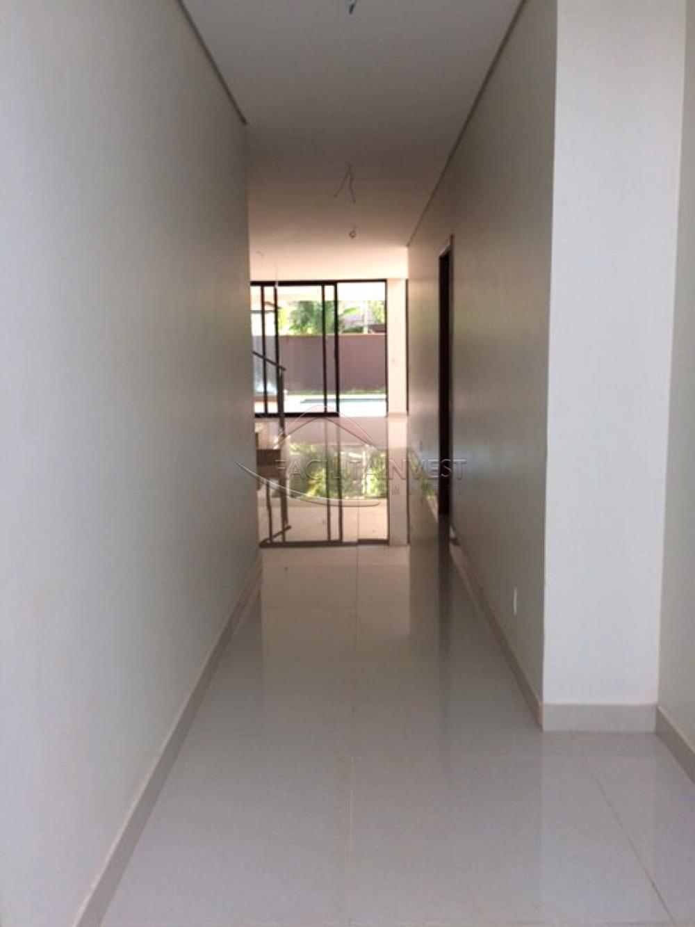 Comprar Casa Condomínio / Casa Condomínio em Ribeirão Preto apenas R$ 2.700.000,00 - Foto 9