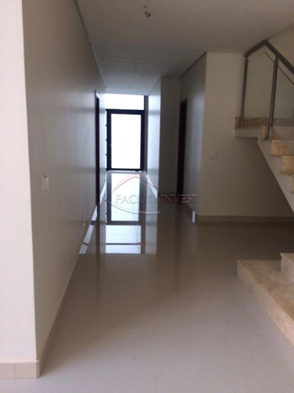 Comprar Casa Condomínio / Casa Condomínio em Ribeirão Preto apenas R$ 2.700.000,00 - Foto 7