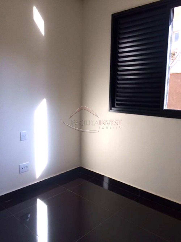 Comprar Casa Condomínio / Casa Condomínio em Ribeirão Preto apenas R$ 2.700.000,00 - Foto 14