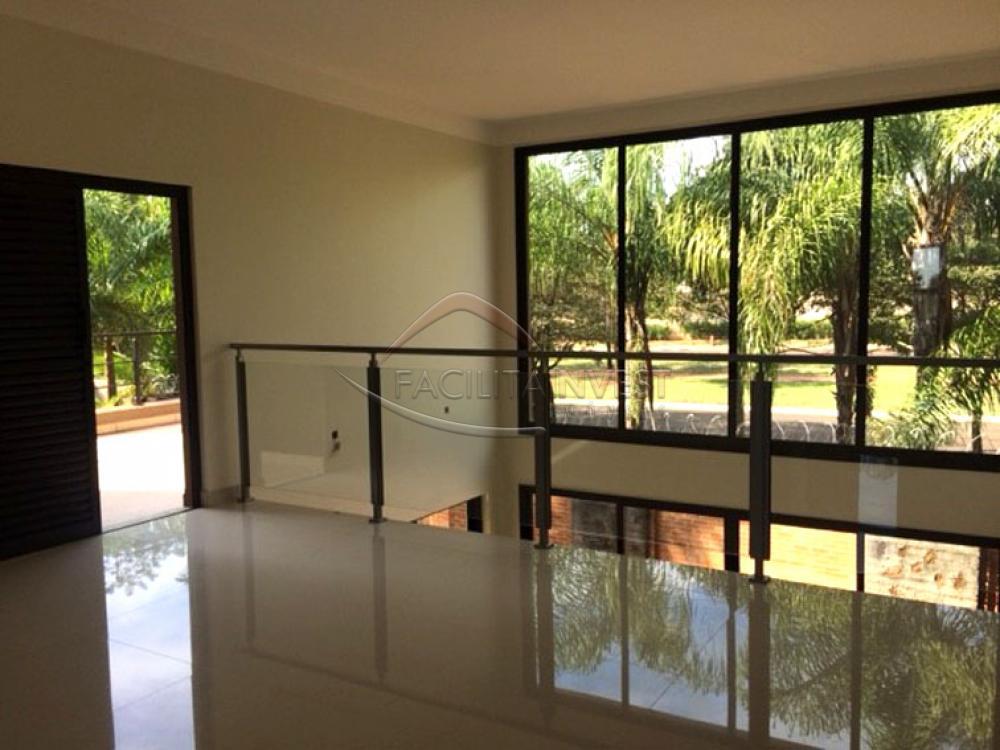 Comprar Casa Condomínio / Casa Condomínio em Ribeirão Preto apenas R$ 2.700.000,00 - Foto 1