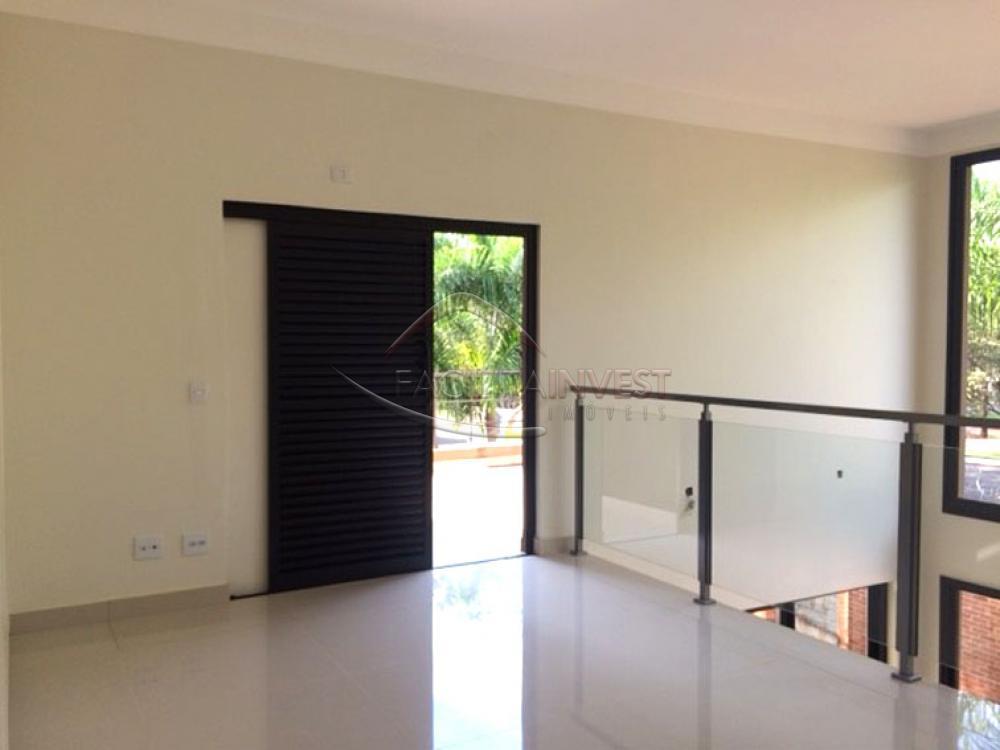 Comprar Casa Condomínio / Casa Condomínio em Ribeirão Preto apenas R$ 2.700.000,00 - Foto 16
