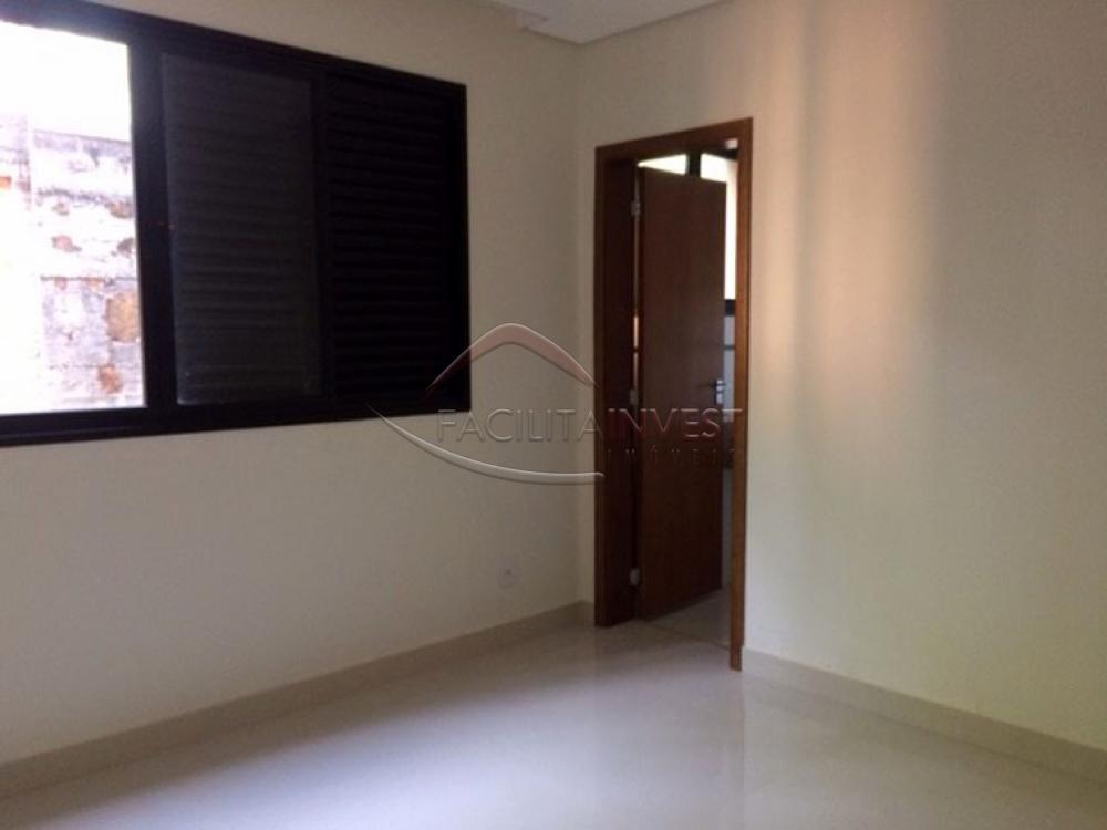 Comprar Casa Condomínio / Casa Condomínio em Ribeirão Preto apenas R$ 2.700.000,00 - Foto 17