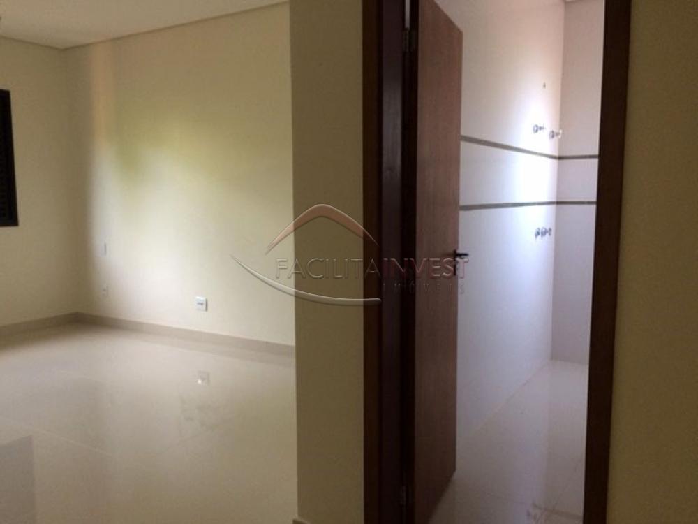 Comprar Casa Condomínio / Casa Condomínio em Ribeirão Preto apenas R$ 2.700.000,00 - Foto 19