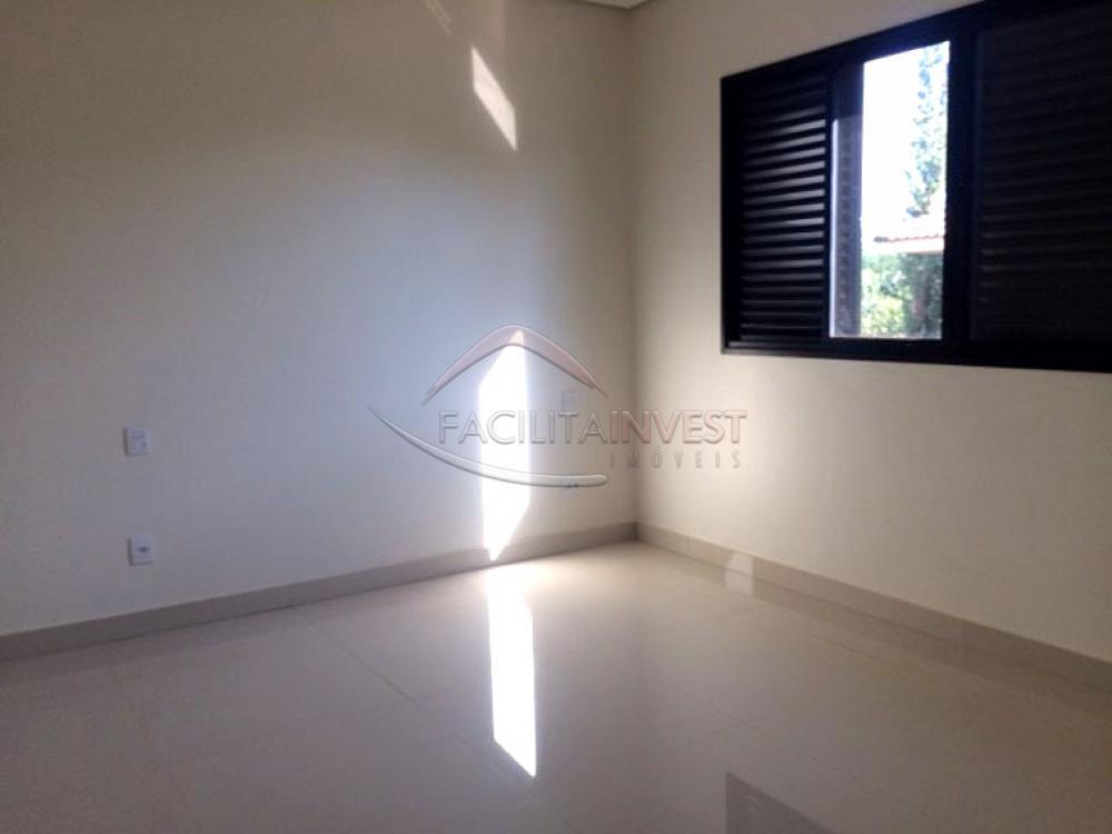 Comprar Casa Condomínio / Casa Condomínio em Ribeirão Preto apenas R$ 2.700.000,00 - Foto 20