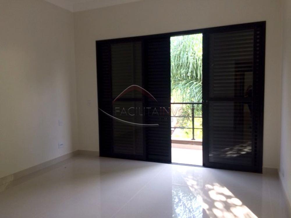 Comprar Casa Condomínio / Casa Condomínio em Ribeirão Preto apenas R$ 2.700.000,00 - Foto 23