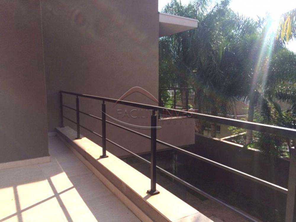 Comprar Casa Condomínio / Casa Condomínio em Ribeirão Preto apenas R$ 2.700.000,00 - Foto 24