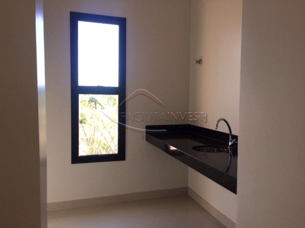 Comprar Casa Condomínio / Casa Condomínio em Ribeirão Preto apenas R$ 2.700.000,00 - Foto 27