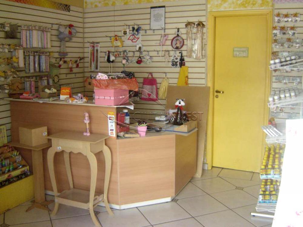 Comprar Casa Comercial/Prédio comercial / Casa Comercial em Ribeirão Preto apenas R$ 1.200.000,00 - Foto 1