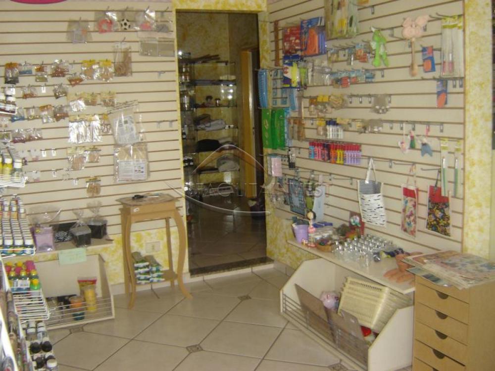 Comprar Casa Comercial/Prédio comercial / Casa Comercial em Ribeirão Preto apenas R$ 1.200.000,00 - Foto 2