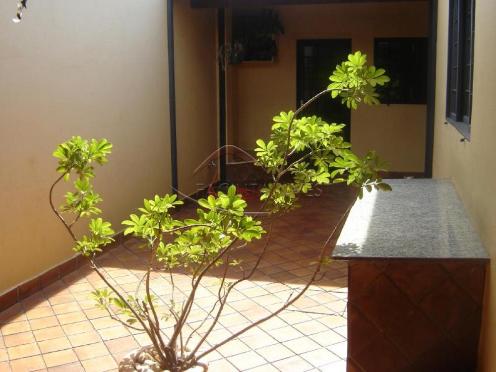 Comprar Casa Comercial/Prédio comercial / Casa Comercial em Ribeirão Preto apenas R$ 1.200.000,00 - Foto 3