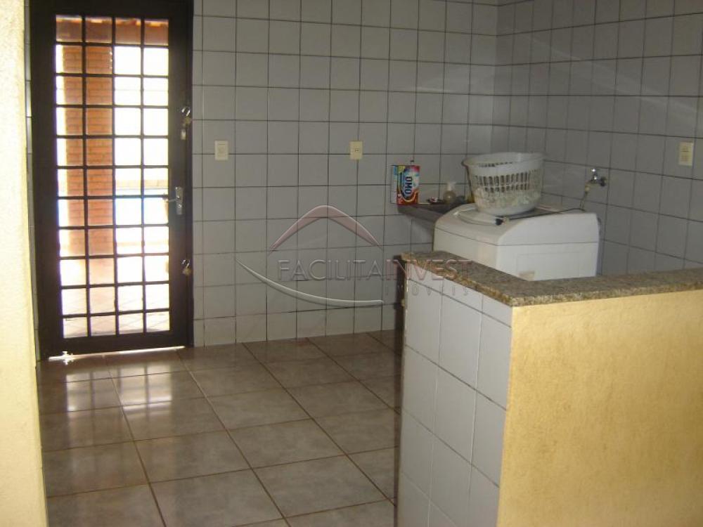 Comprar Casa Comercial/Prédio comercial / Casa Comercial em Ribeirão Preto apenas R$ 1.200.000,00 - Foto 4