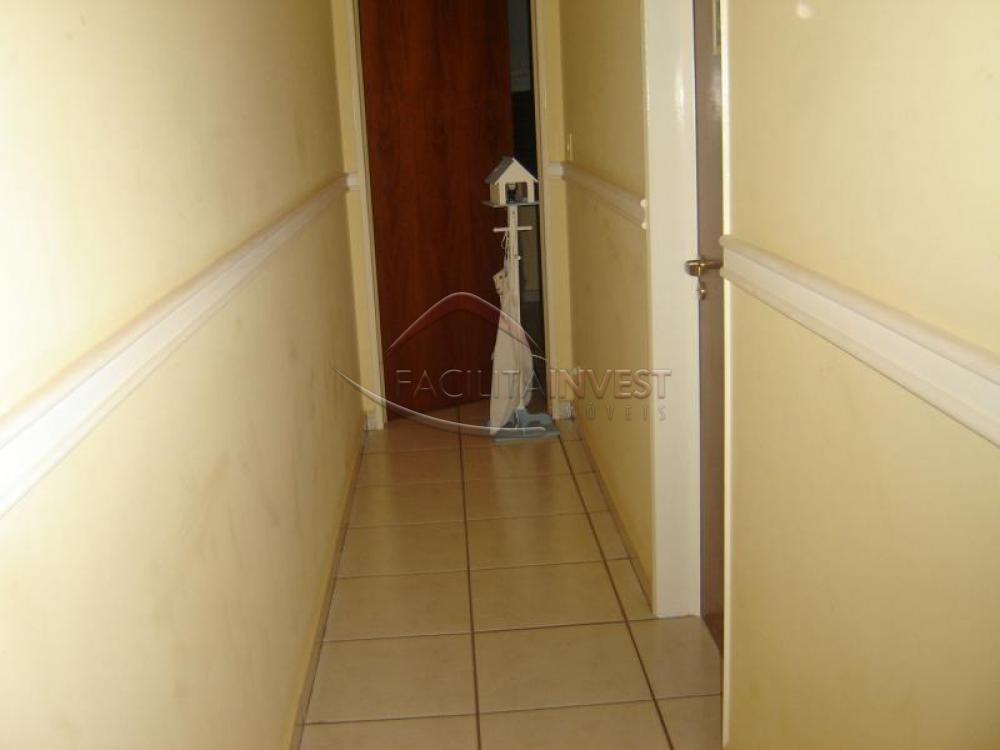 Comprar Casa Comercial/Prédio comercial / Casa Comercial em Ribeirão Preto apenas R$ 1.200.000,00 - Foto 8