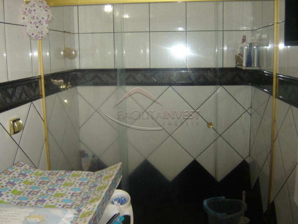 Comprar Casa Comercial/Prédio comercial / Casa Comercial em Ribeirão Preto apenas R$ 1.200.000,00 - Foto 9