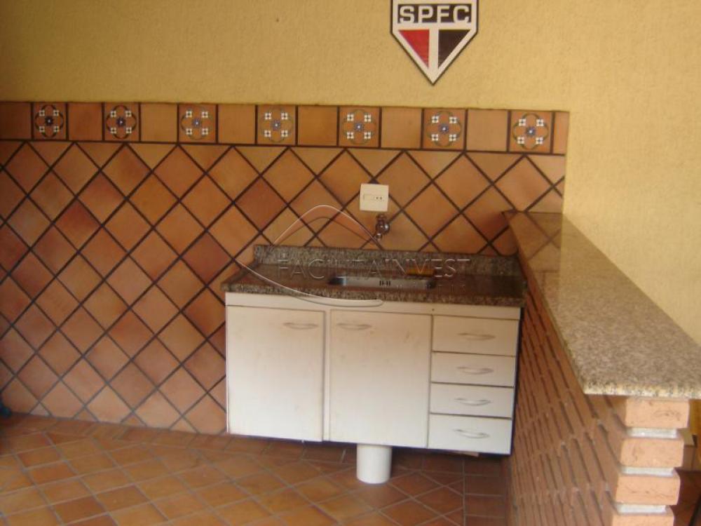 Comprar Casa Comercial/Prédio comercial / Casa Comercial em Ribeirão Preto apenas R$ 1.200.000,00 - Foto 15